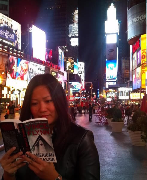 TJ-Times-Square.jpg