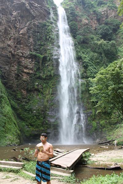 Trent - Wli Waterfall, Ghana.jpg