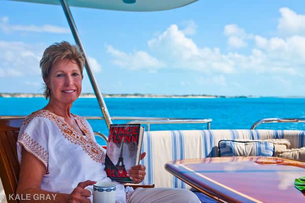 Zelma - Long Island Bahamas.jpg