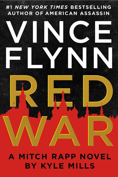 red-war-cover.jpg
