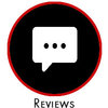 mitch-rapp-reviews2.jpg