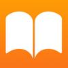 apple-books.jpg