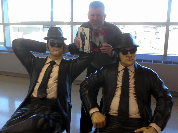 Bill - with the Blues Brothers.jpg