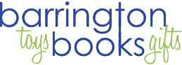 barrington-logo.jpg