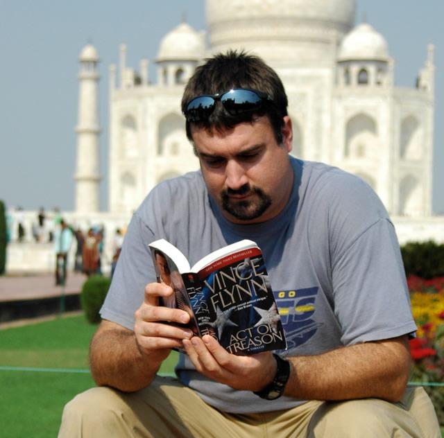Jason - The Taj Mahal.jpg