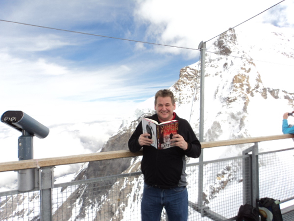 Phil-On-the-Jungfrauloch-in-Switzerland-11,715-ft-above-sea-level.JPG
