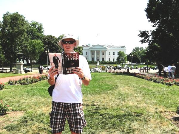 Jason+in+Washington,+DC.jpg