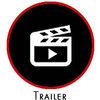 red-war-trailer.jpg