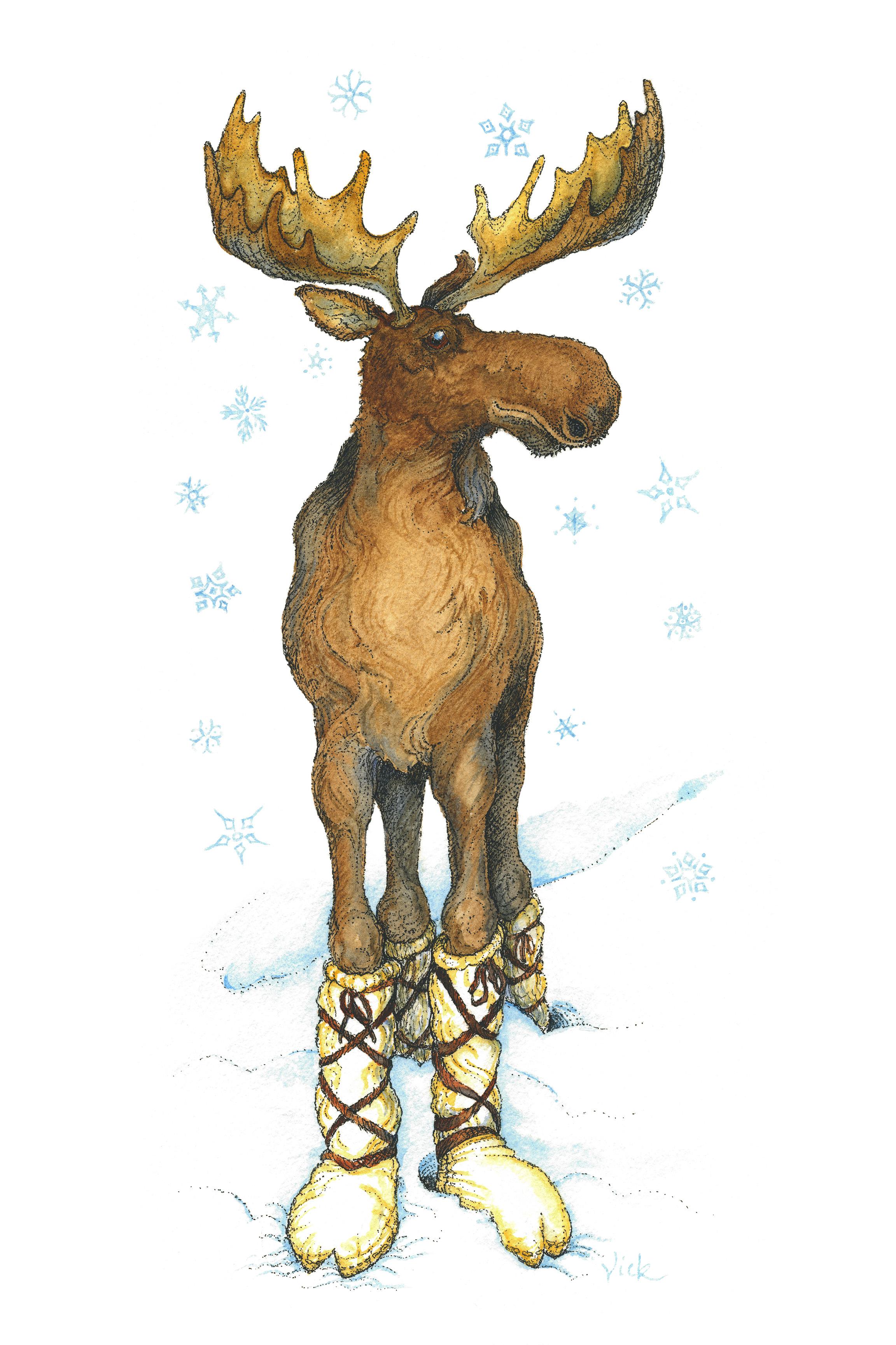 Moose In Boots.8x12[5519].jpg