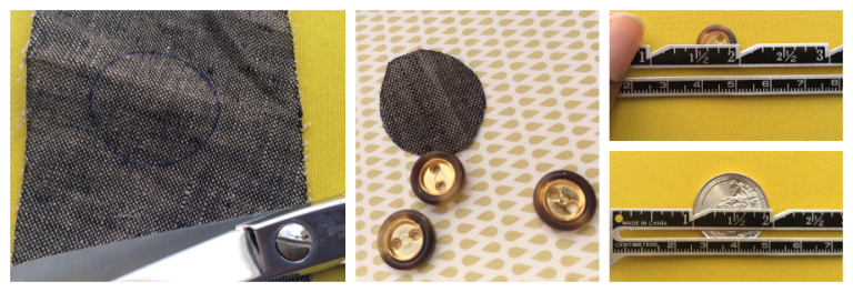 fabric-covered-button-turorial-cutting-fabric-rounds-collage1.jpg