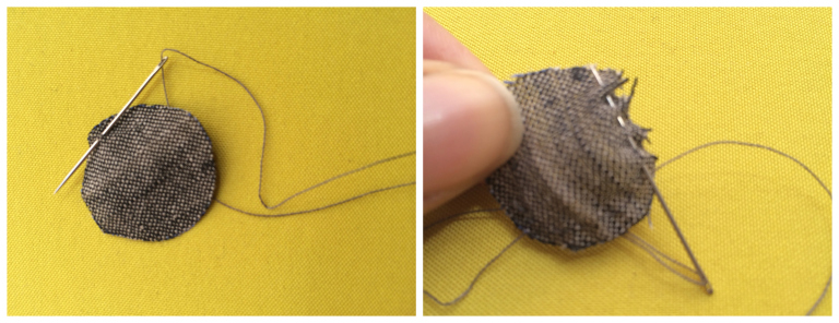 fabric-covered-button-tutorial-stitch-around-the-edge.jpg