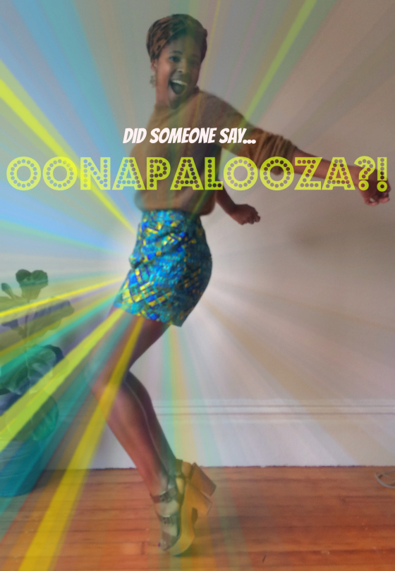 tap-shorts-oonapalooza-sewstylist-2.jpg