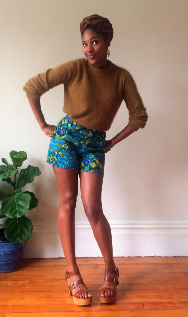 tap-shorts-oonapalooza-sewstylist-4.jpg