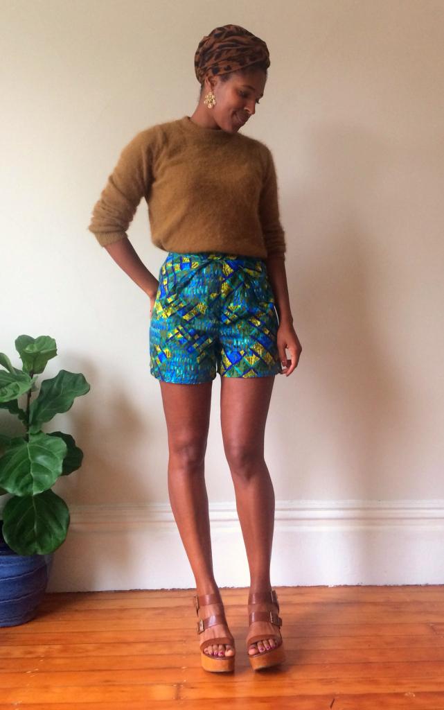 tap-shorts-oonapalooza-sewstylist-5.jpg