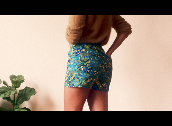 tap-shorts-oonapalooza-sewstylist-1.jpg