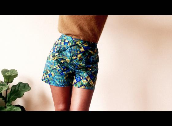 tap-shorts-oonapalooza-sewstylist-8.jpg