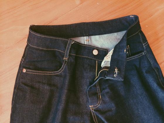 ginger_jeans_sewstylist_27.jpg