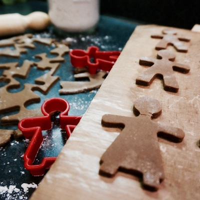 02 Halloween Gingerbread.jpg