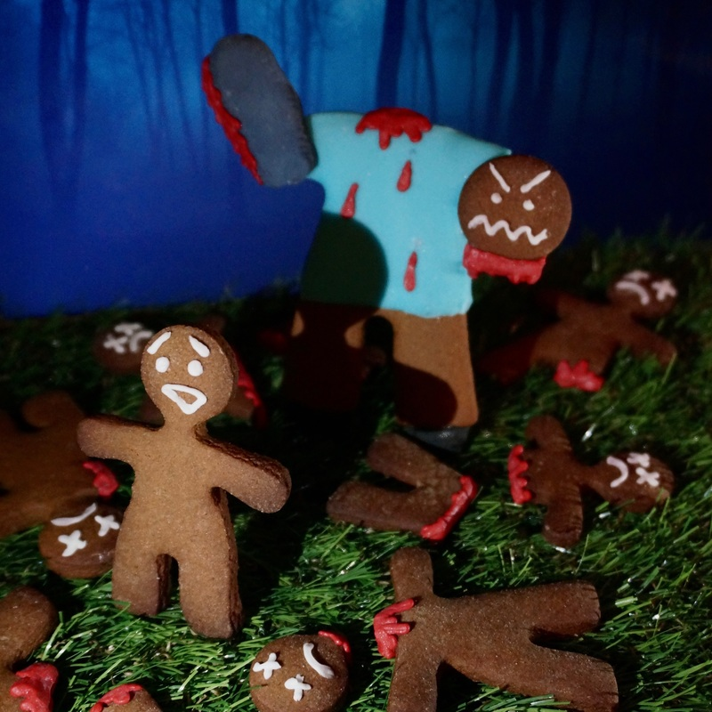 03 Halloween Gingerbread.jpg
