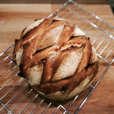 03 Cob Loaf.jpg