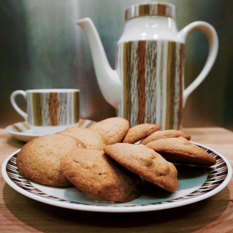 03 Brown Sugar Walnut Biscuits.jpg