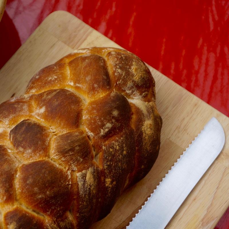 03 Eight Strand Plaited Loaf.jpg