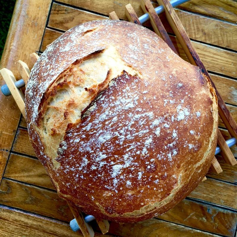 04 No Knead Bread.jpg