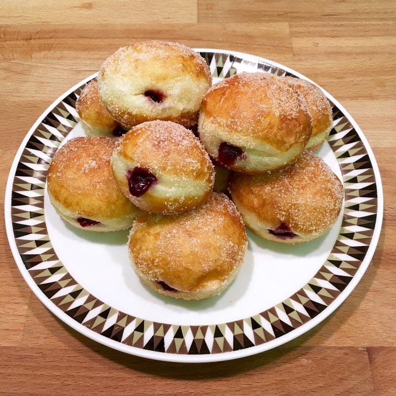 04 Jam Doughnuts.jpg