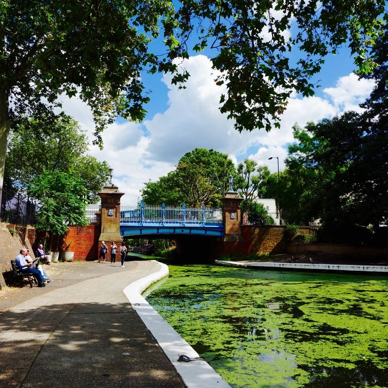 02 Regent's Canal.jpg
