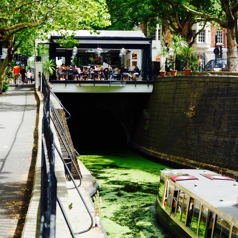 03 Regent's Canal.jpg