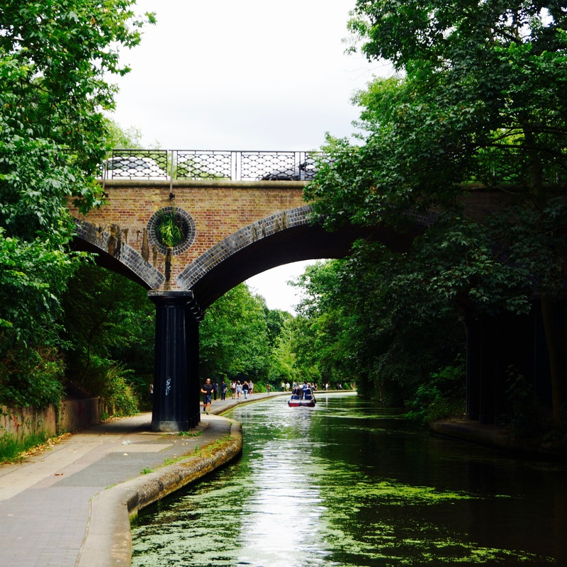 08 Regent's Canal.jpg