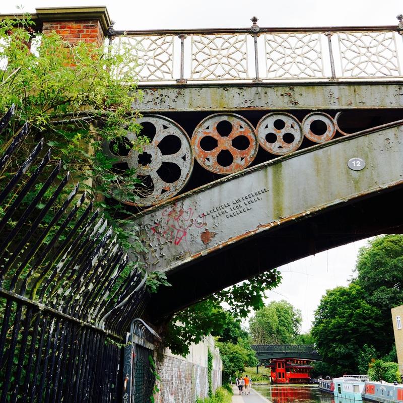 09 Regent's Canal.jpg
