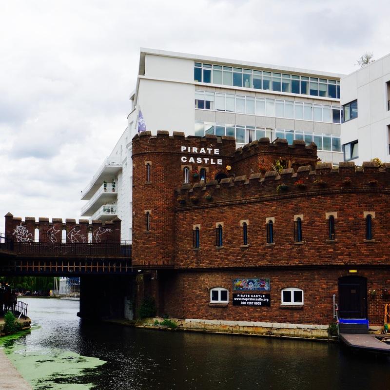 12 Regent's Canal.jpg