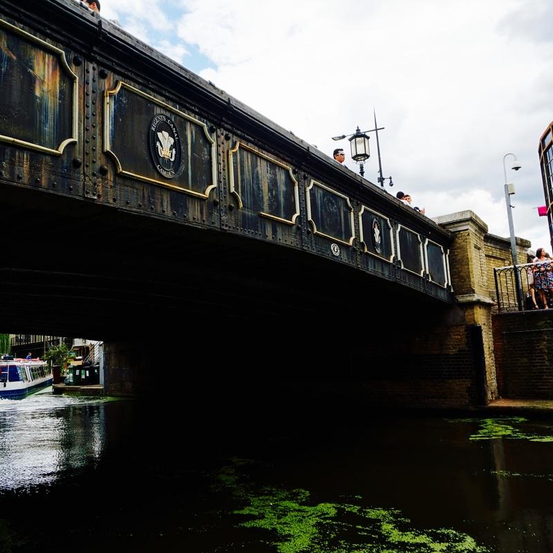 16 Regent's Canal.jpg