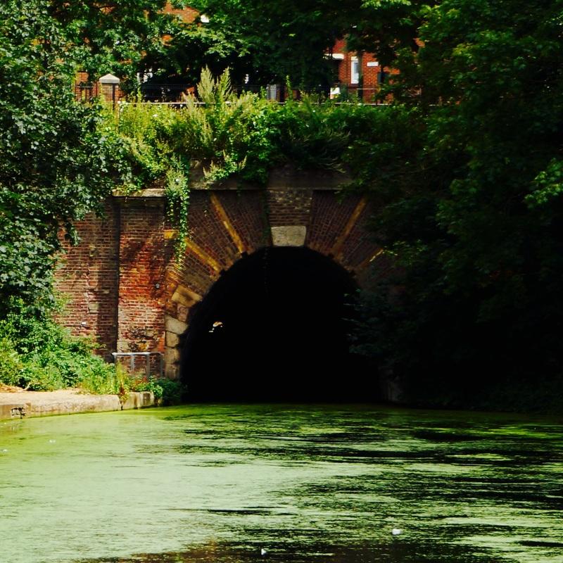 19 Regent's Canal.jpg