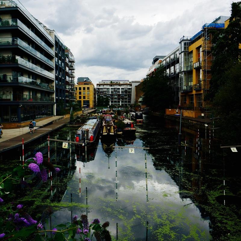 23 Regent's Canal.jpg