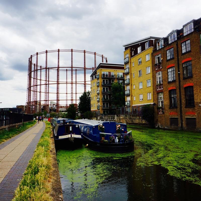 24 Regent's Canal.jpg