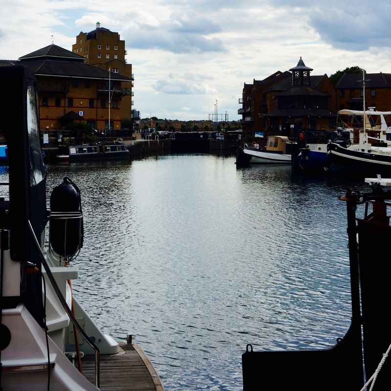 27 Regent's Canal.jpg