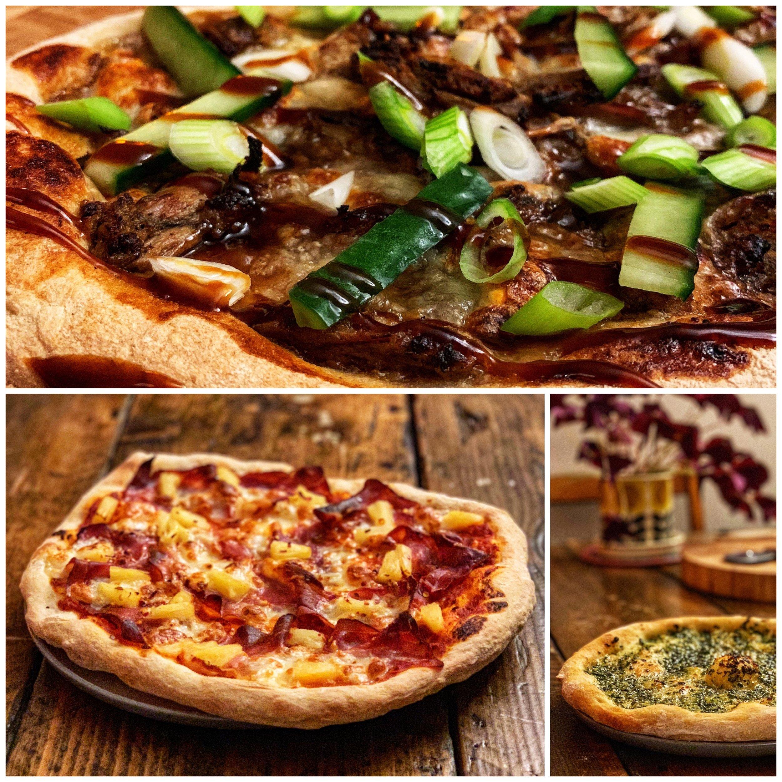 Pizza Friday.jpg
