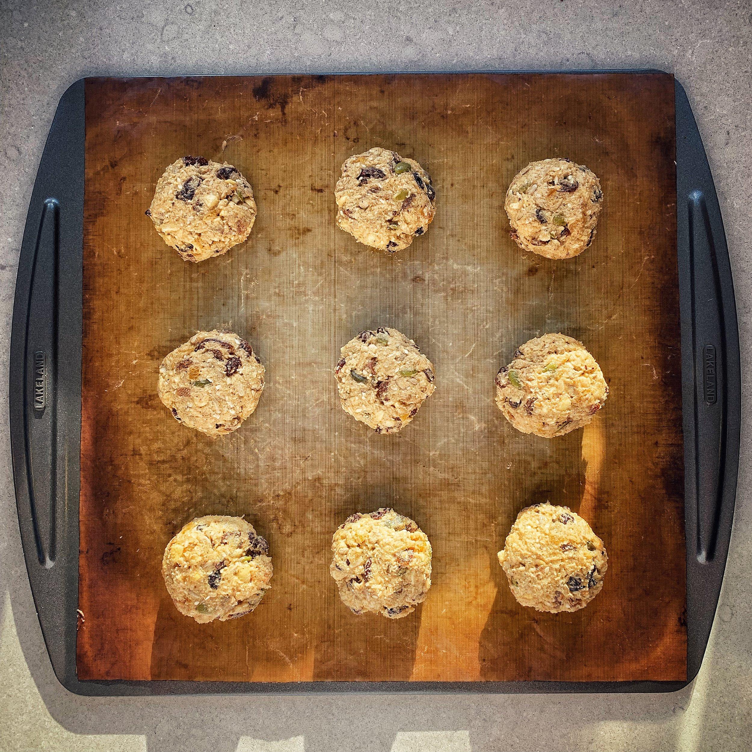 Bag End Cookies 01.jpg