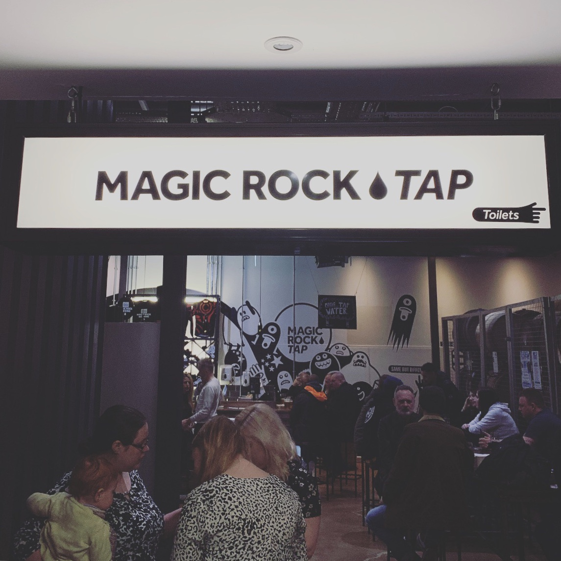 Magic Rock Brewery Tour and Tap Room 01.jpg