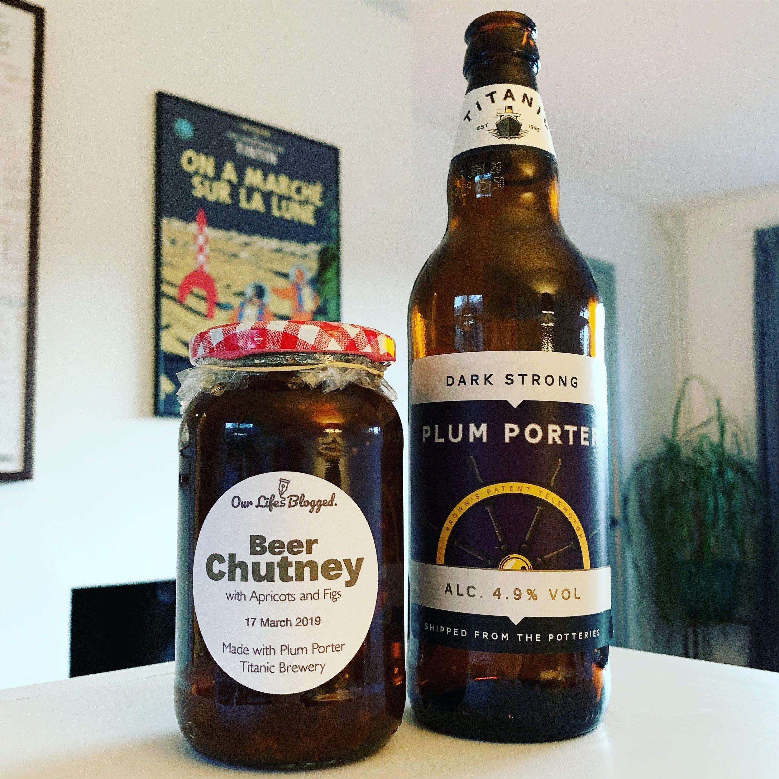 Cooking with Beer Beer Chutney.JPG