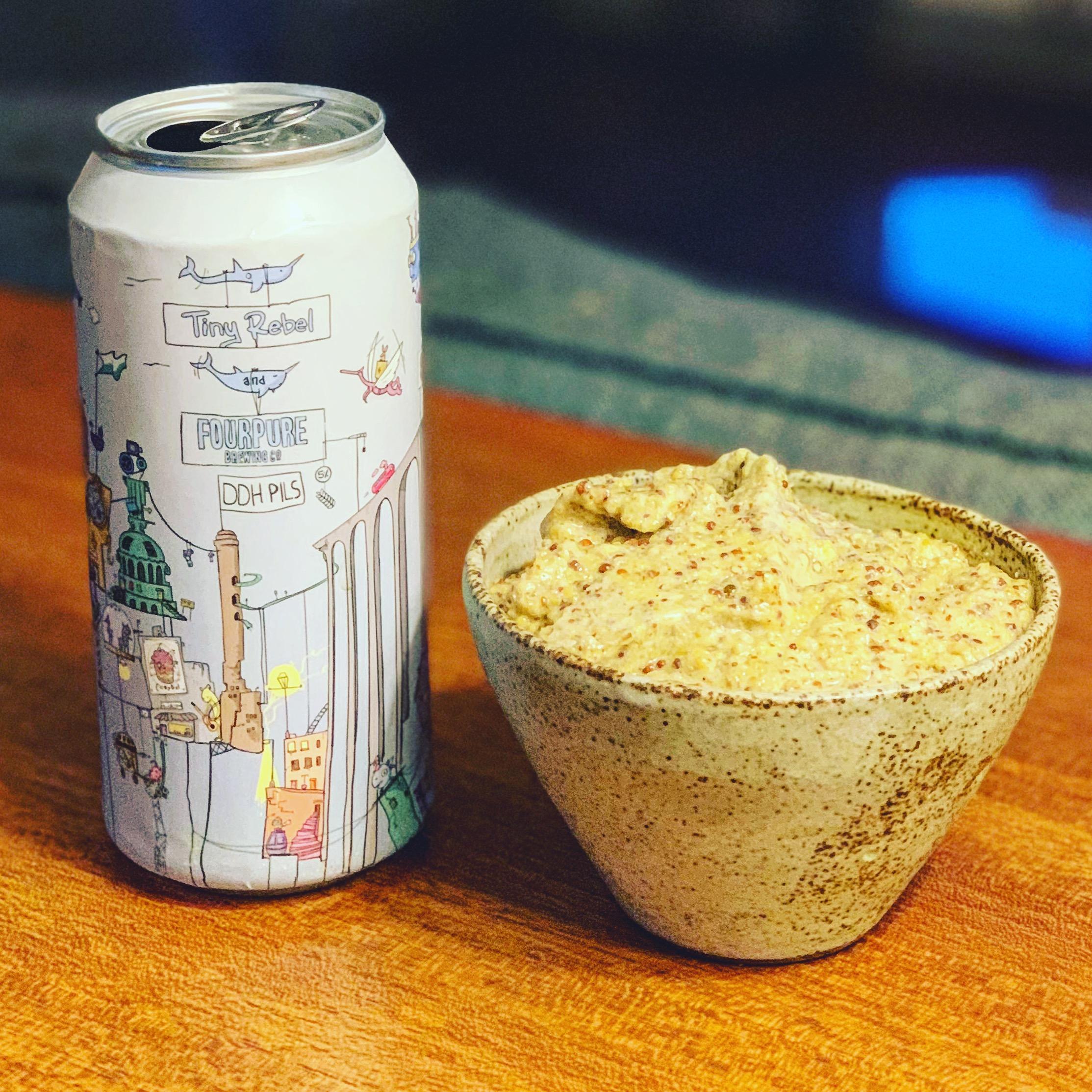 Beer Mustard.JPG