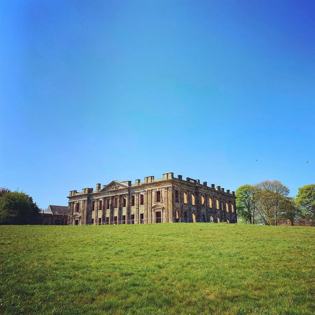 Sutton Scarsdale Hall 09.JPG