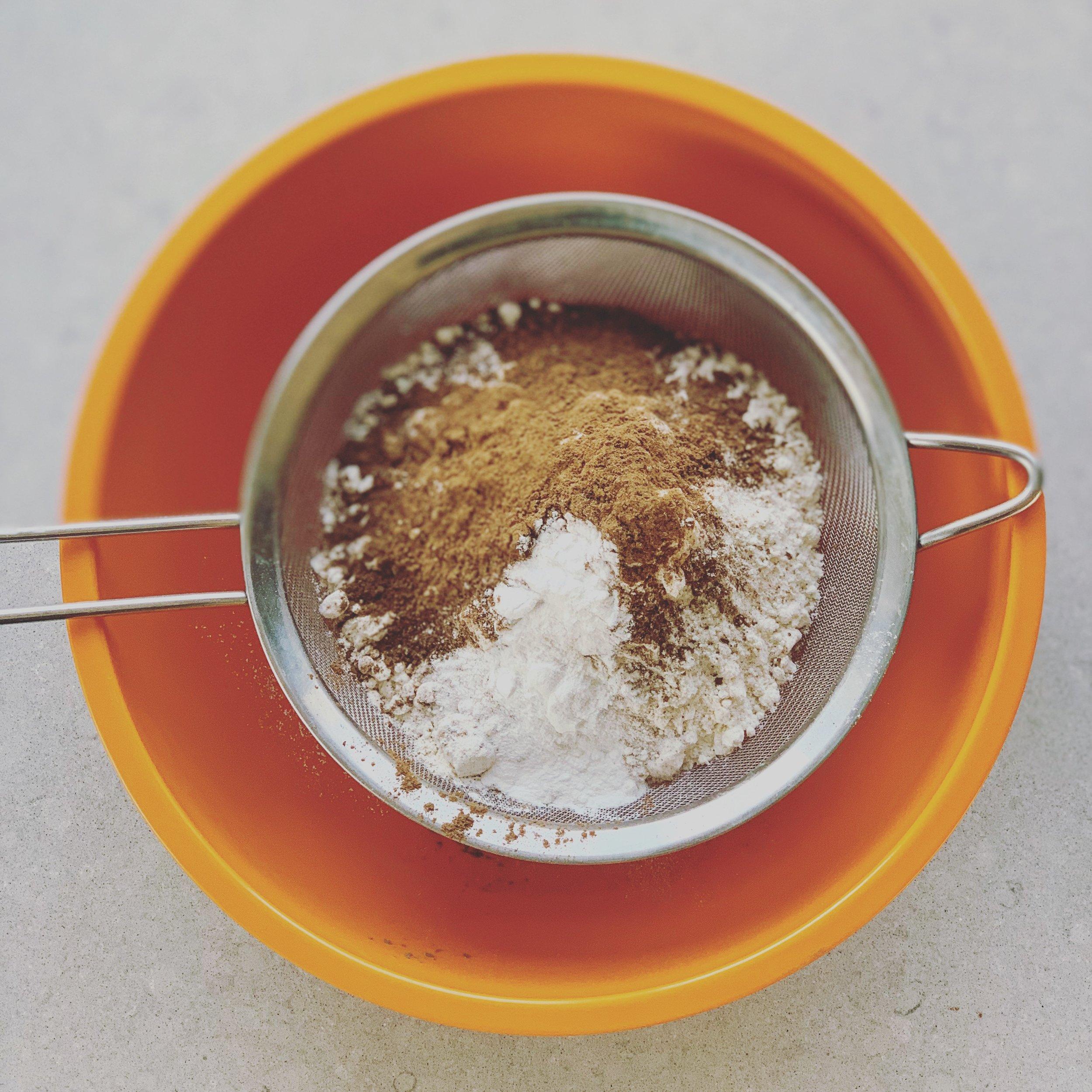 Carrot Cake Bundt 1.JPG