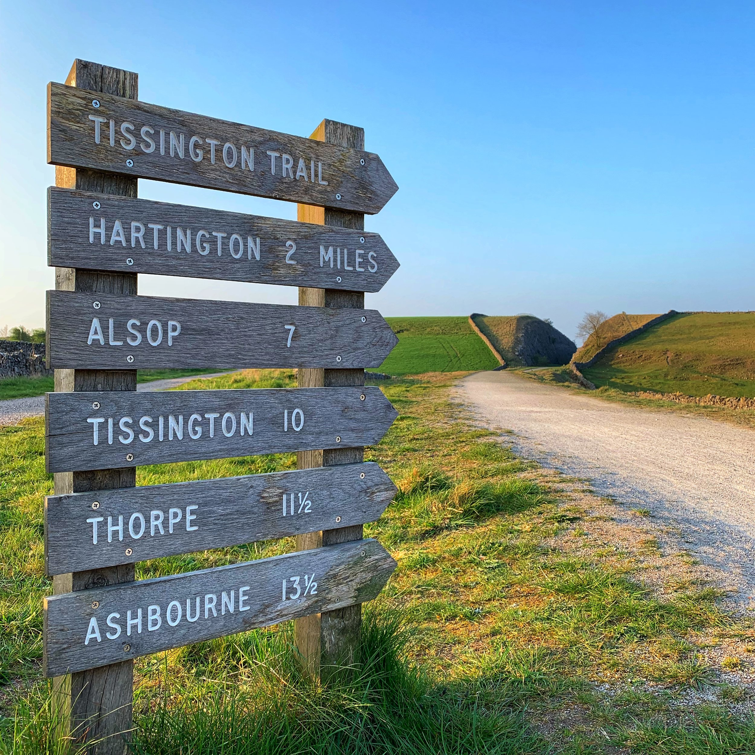 Tissington Trail 02.jpg