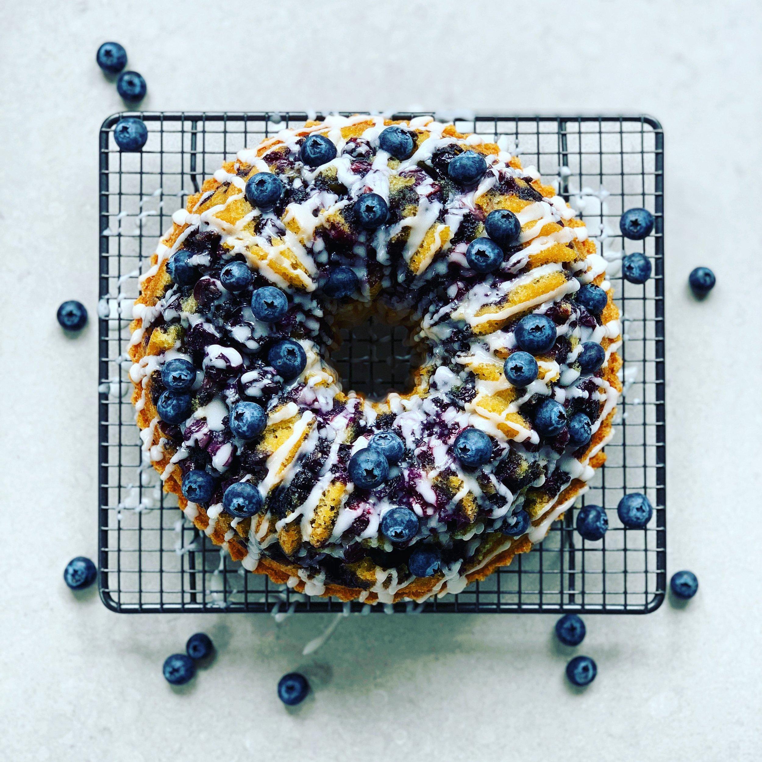 Lemon Blueberry Bundt 04.JPG