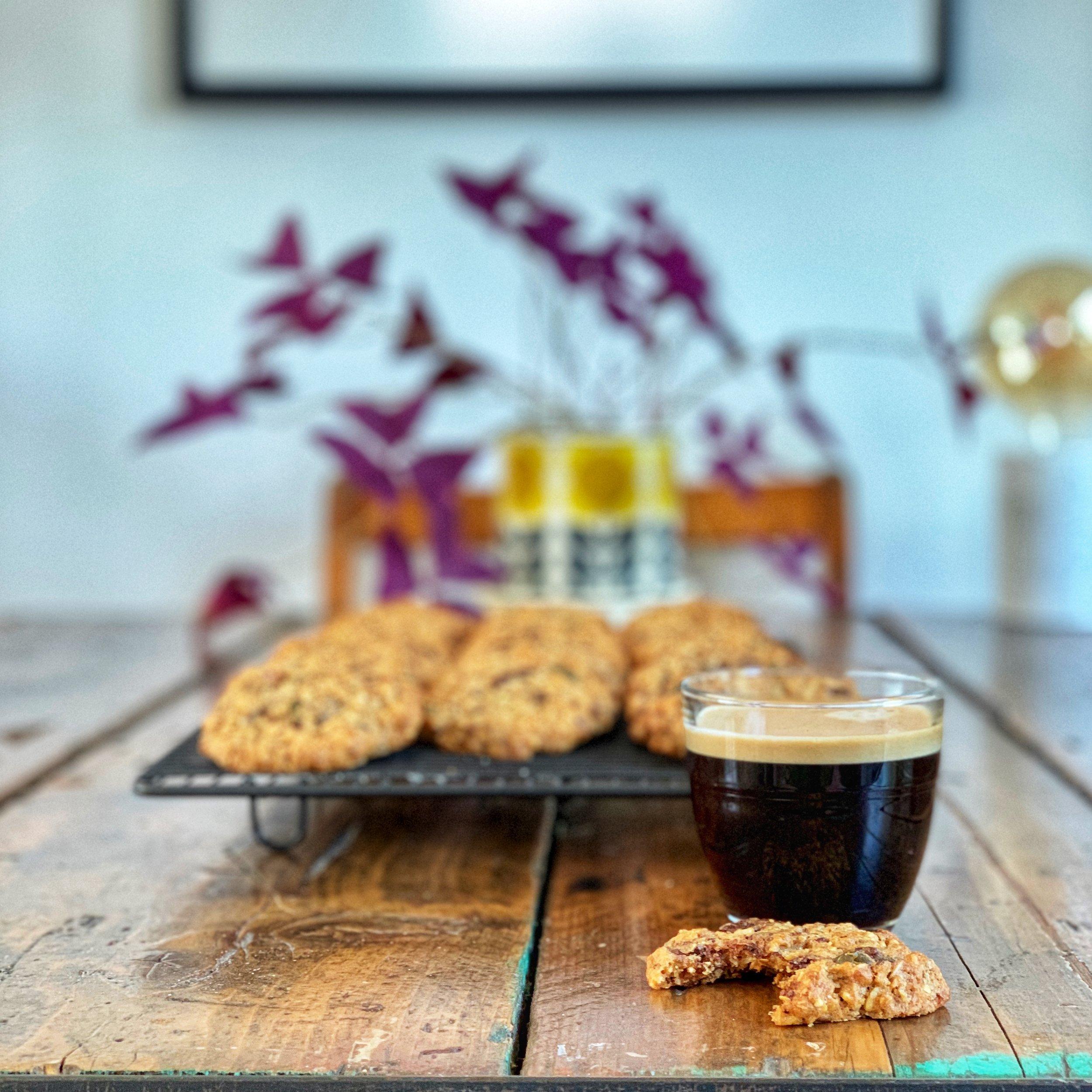 Bag End Cookies 02.jpg