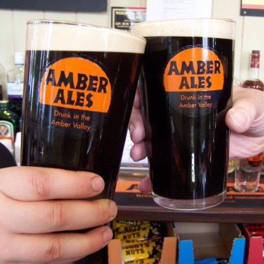 Amber+Ales.jpg