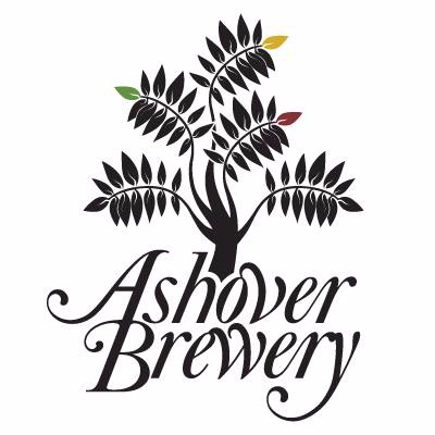 Ashover+Brewery.jpg